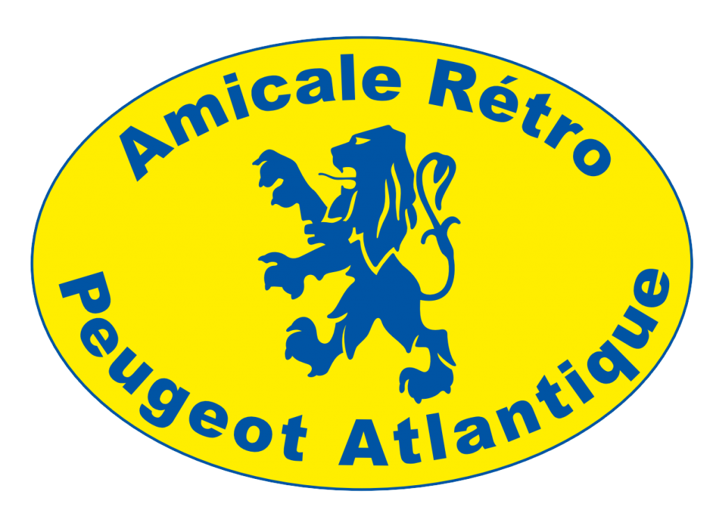 Logo ARPA vectorisé