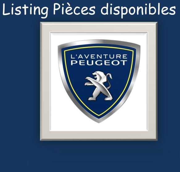 Logo-Pièces-AVP