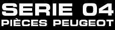 Logo Série04