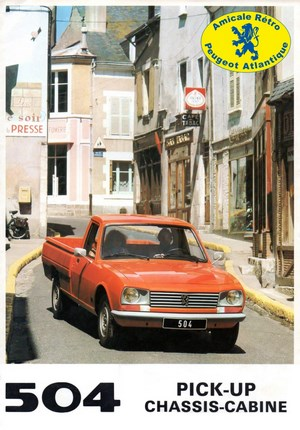 504 PU 1981
