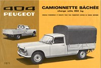 [Image: P_Catalogue-404-bach%C3%A9e-1971_001.jpg]