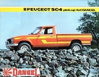 P_Catalogue 504 Dangel