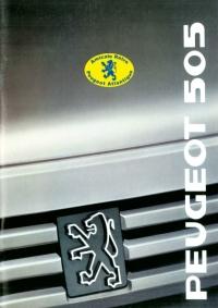 p_catalogue_505_1989