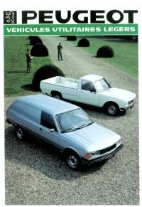 p_catalogue_utilitaires_1986