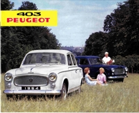 P_Peugeot-403-1964