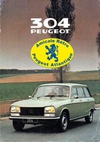 P_catalogue_304_break_1980