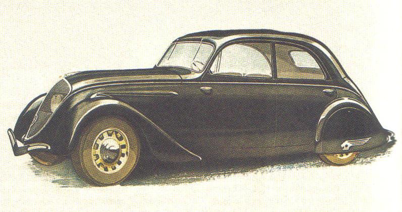 Peugeot-202-1938