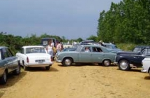 2006_06_11 Rallye de l'ARPA