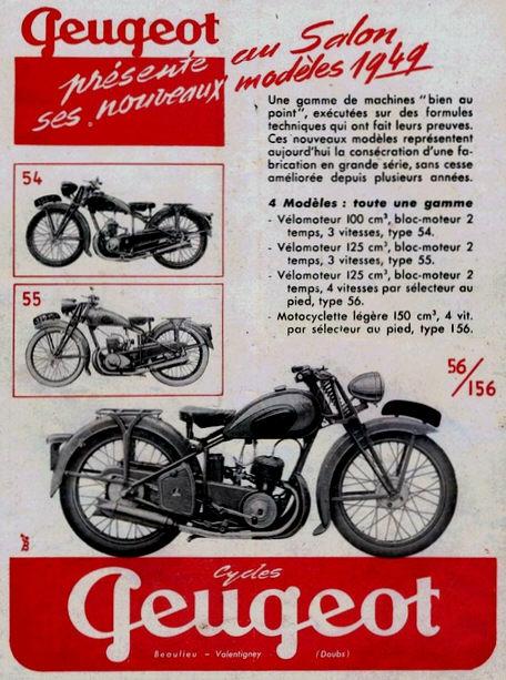 Salon 1949