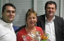 2009_12_06 Assemblée générale