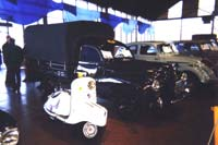 2003_01_12 Expo La Beaujoire