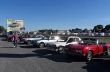 2011_06_26 Rallye ARPA