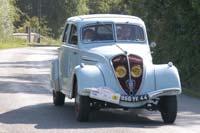 2003_05_05 Rallye ARPA