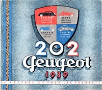 P_catalogue Peugeot 202 1939_001