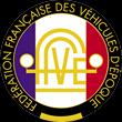 Logo_FFVE