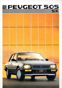 P_Catalogue_505_1986_SX