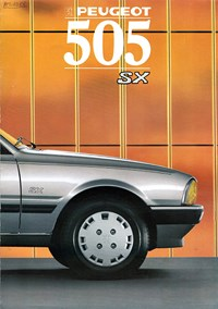 P_Catalogue_505_1988_SX