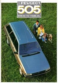 P_Catalogue_505_Break_1987