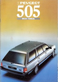P_Catalogue_505_Break_1988