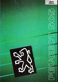 P_Catalogue_505_Break_1990