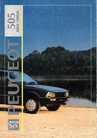 P_Catalogue_505_Break_1992