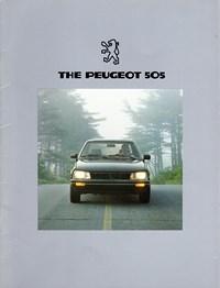 P_Catalogue_505_EXport_Canada_1983