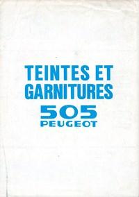 P_Catalogue_505_Teintes