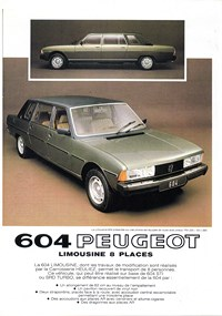 P_Catalogue_604_Limousine_1981