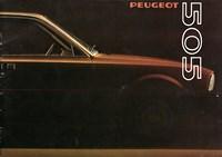 P_catalogue_505_1980