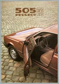 P_catalogue_505_1982