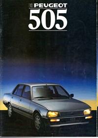 P_catalogue_505_1988