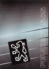 P_catalogue_505_1990