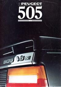 P_catalogue_505_V6S_1988