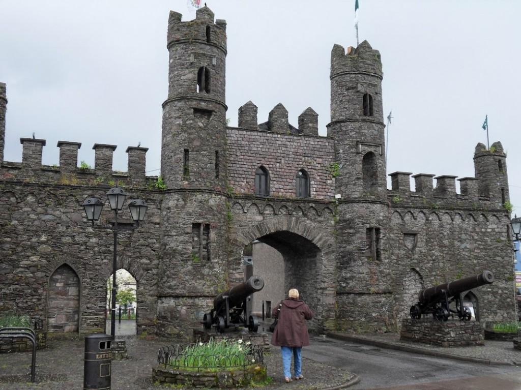 Irland 073
