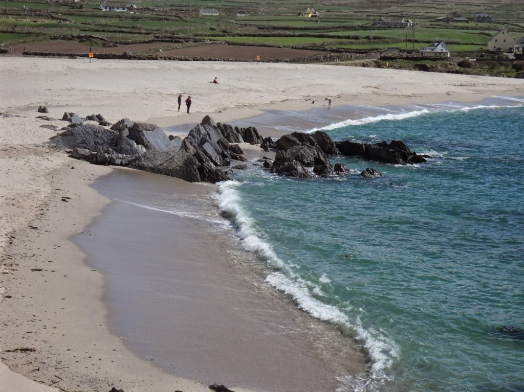 Irland 152
