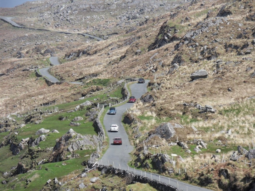 Irland 172