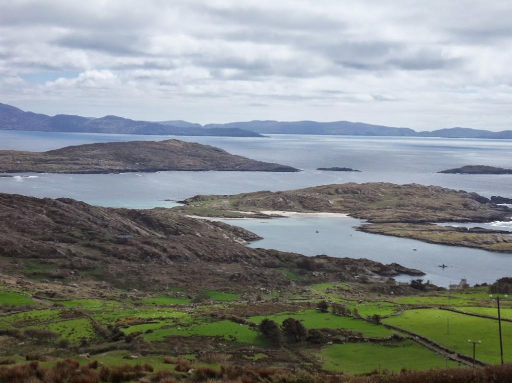 Irland 309
