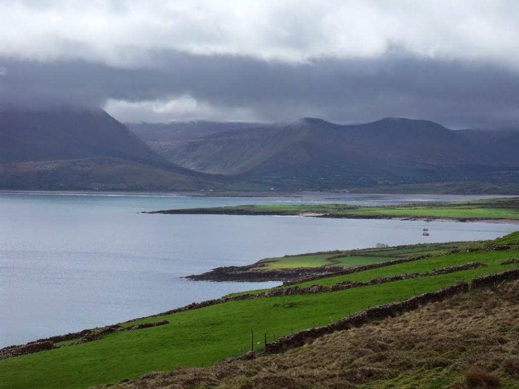 Irland 422