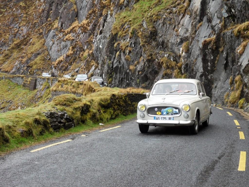 Irland 430