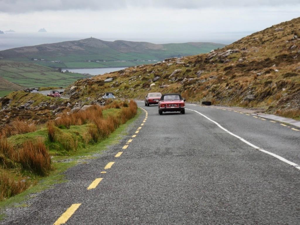 Irland 441