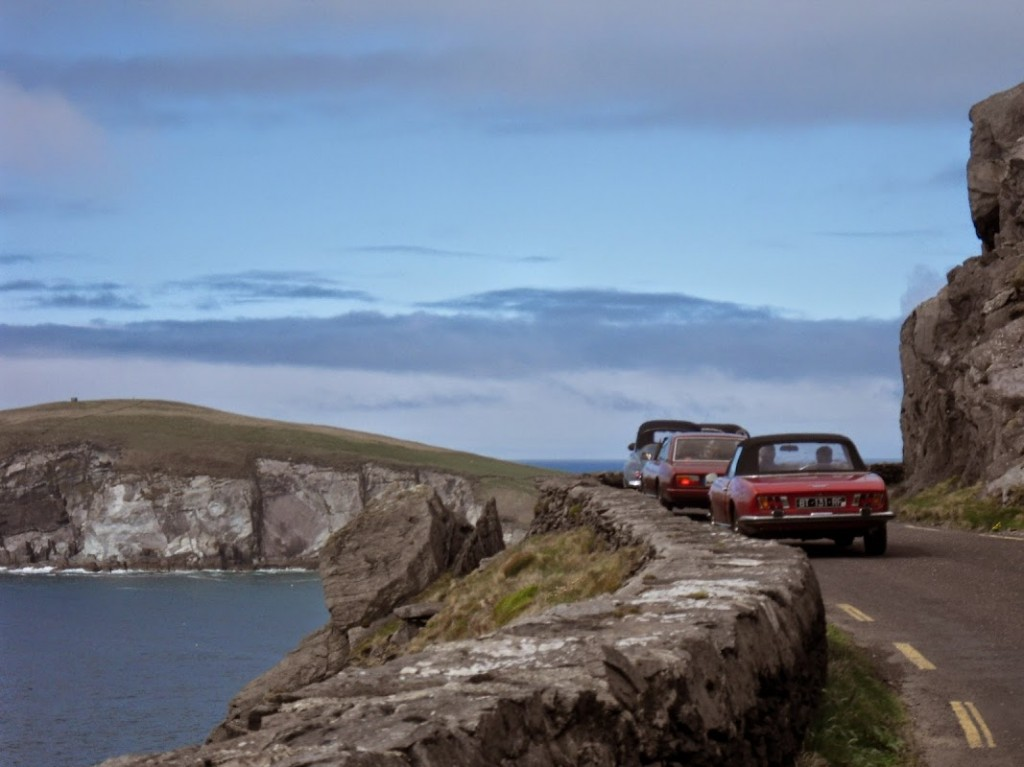 Irland 457