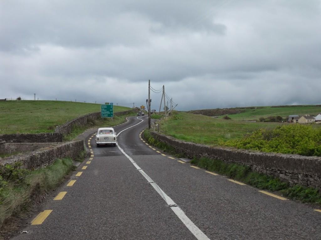 Irland 497