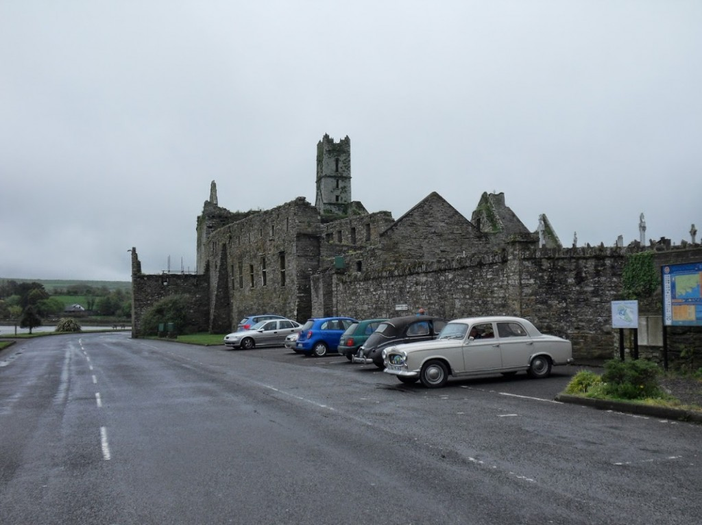 Irland 546
