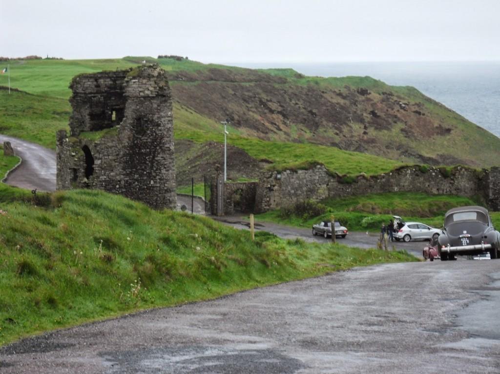 Irland 549
