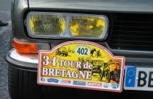 2014_06_07  34ième Tour de Bretagne