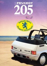 P_205 CJ 1988