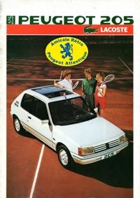 P_205 Lacoste 1986