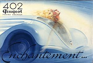 RTEmagicC_Automobile_-_A209_-_402_Enchantement_-_600_dpi_03.jpg
