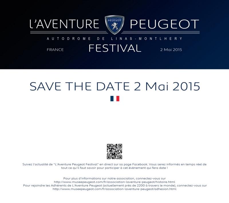 P_Peugeot festival page 1