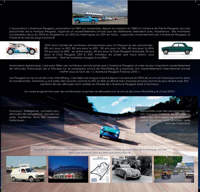 P_Peugeot festival page 2